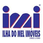 ILHA DO MEL IMÓVEIS