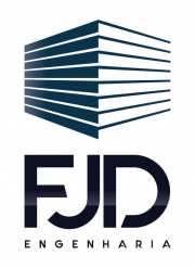 RESIDENCIAL FJD OURO BRANCO