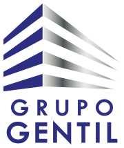 GRUPO GENTIL
