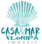 CASA E MAR FLORIPA IMÓVEIS