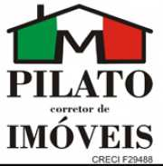 M PILATO IMOVEIS