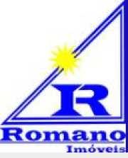 ROMANO IMÓVEIS