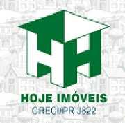 HOJE IMÓVEIS