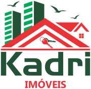 KADRI IMÓVEIS