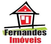 IMOBILIÁRIA FERNANDES IMÓVEIS