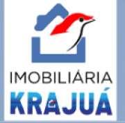IMOBILIÁRIA KRAJUÁ