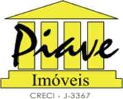 PIAVE IMÓVEIS