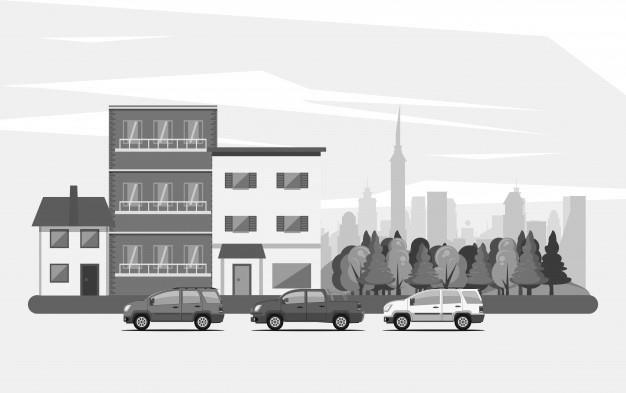 apartamento na rua abelardo da silva guimarães barreto, 190, altiplano cabo branco, joão pessoa por r 2.794.851,15