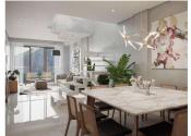 Apartamento na Rua Jardim Botânico, 211, Jardim Botânico, Rio de Janeiro por R$2.299.000,00