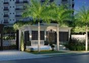 Apartamento na Rua Manoel Eufrásio, 576, Juvevê, Curitiba por R$2.810.000,00