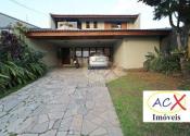 Casa comercial na Avenida Comendador Franco, 100, Jardim Botânico, Curitiba por R$12.000,00