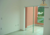 Casa na Rua Jacupemba, Ariribá, Balneário Camboriú por R$770.000,00