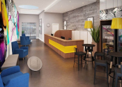 Apartamento/Studio All You Need