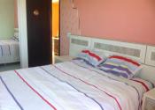 Apartamento na Av. Beira Mar, 583, Monções, Pontal do Paraná por R$1.300,00