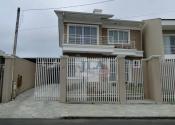 Casa na Rua José Hamilton Fabrício, 33, Vila Bancária, Campo Largo por R$1.200.000,00