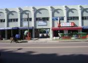 Sala comercial na Rua Francisco Derosso - Até 1724/1725, 1131, Xaxim, Curitiba por R$550,00
