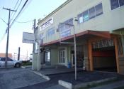 Ponto comercial na Rua Francisco Derosso, 1167, 1167, Xaxim, Curitiba por R$1.200,00
