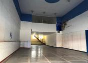 Ponto comercial na Rua Desembargador Westphalen - Até 719/0720, 423, Centro, Curitiba por R$5.000,00