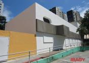 Ponto comercial na Avenida Sete De Setembro, 271, Centro, Florianópolis por R$20.000,00