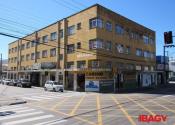 Ponto comercial na Doutor Heitor Blum, 0309, Estreito, Florianópolis por R$2.500,00