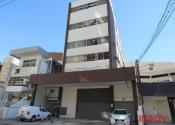 Sala comercial na Germano Wendhausen, 273, Centro, Florianópolis por R$9.990,00