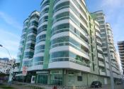 Apartamento em Meia Praia, Itapema por R$2.000,00 por dia