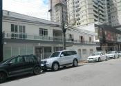Casa em Meia Praia, Itapema por R$850,00 por dia