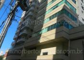 Apartamento em Meia Praia, Itapema por R$750,00 por dia