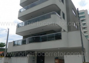 Apartamento em Meia Praia, Itapema por R$900,00 por dia