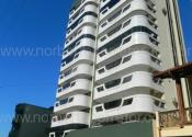 Apartamento em Meia Praia, Itapema por R$850,00 por dia