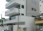 Apartamento em Meia Praia, Itapema por R$2.700,00 por dia