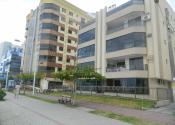 Apartamento em Meia Praia, Itapema por R$1.500,00 por dia