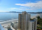 Apartamento em Meia Praia, Itapema por R$1.000,00 por dia