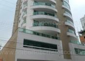 Apartamento na Rua 238, 450, Meia Praia, Itapema por R$750,00 por dia