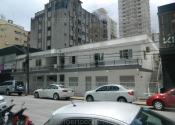 Casa em Meia Praia, Itapema por R$900,00 por dia