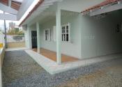 Casa em Meia Praia, Itapema por R$800,00 por dia