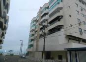 Apartamento em Meia Praia, Itapema por R$650,00 por dia