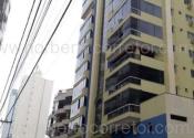 Apartamento em Meia Praia, Itapema por R$1.100,00 por dia