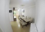 Apartamento na Rua General Anôr Pinho, 199, Boa Vista, Curitiba por R$295.000,00