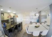 Apartamento na Rua Teixeira Coelho, 333, Batel, Curitiba por R$4.000,00