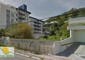 Terreno residencial à venda, Saco dos Limões, Florianópolis.