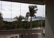 Apartamento no Ingleses, Florianópolis por R$970.000,00