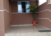 Casa na Rua Odracir Dias Dos Santos, 227, Loteamento Nova Morada, Almirante Tamandaré por R$180.000,00