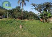 Terreno à venda, 1183 m² por R$ 650.000 - Praia de Armação - Penha/SC