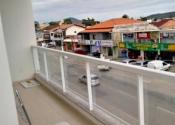 Apartamento na Avenida Nereu Ramos, Centro, Penha por R$380.000,00