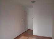 Alugo lindo apartamento 3 quartos no Campo Comprido - Condomínio Bella Vita Luna