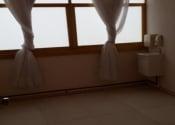 Sala comercial com 1 sala para alugar no Graça  Salvador com 81m² por R$2.096,17