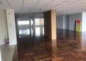 Sala comercial na Avenida Professor Magalhães Neto, 1752, Pituba, Salvador por R$24.900,00
