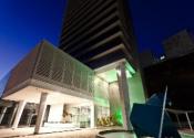 Sala comercial na Rua Sol Nascente, 43, Rio Vermelho, Salvador por R$2.250.000,00