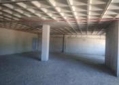 Sala comercial na Rua Rubens Guelli, Itaigara, Salvador por R$11.470,25